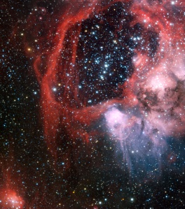 Superbubble_LHA_120-N_44_in_the_Large_Magellanic_Cloud