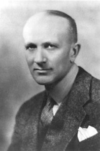 Wilder Penfield (1891–1976) [credit: Wikimedia Commons]